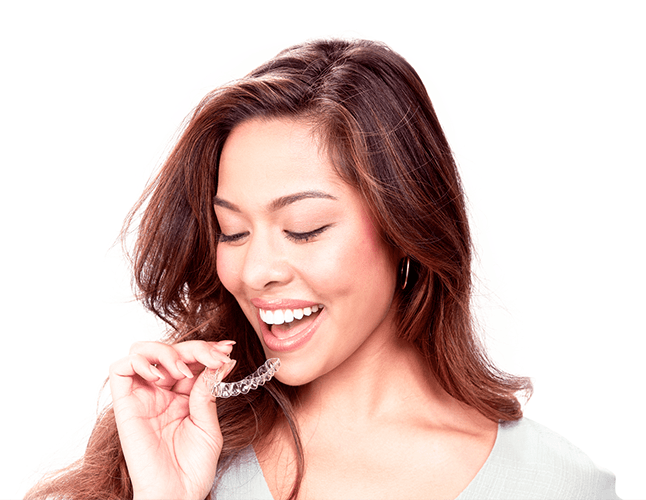slxclearaligners patient 1