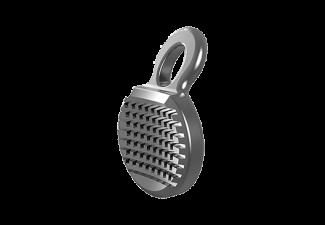 Carriere® Motion 3D™ Sidekick Bondable Hook